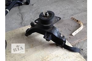 б/у Подушки мотора Renault Trafic