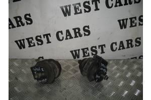 б/у Подушки мотора Nissan Patrol GR