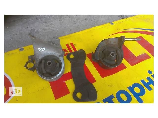 продам Б/у подушка мотора для седана Nissan Maxima QX бу в Киеве