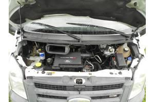 б/у Подушка мотора Ford Transit