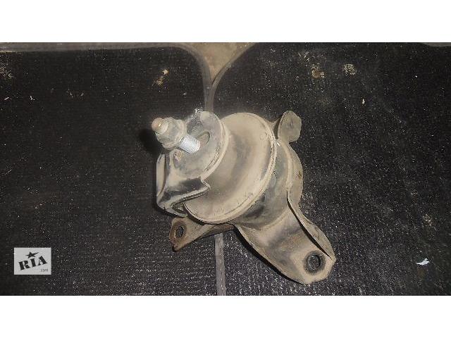 Б/у подушка мотора RH для легкового авто Hyundai Tucson 2006- объявление о продаже  в Коломые