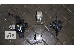б/у Подушка мотора Hyundai Accent