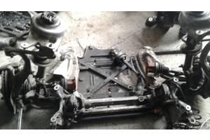 б/у Подвеска Audi A5