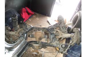 б/у Подвеска Subaru Forester