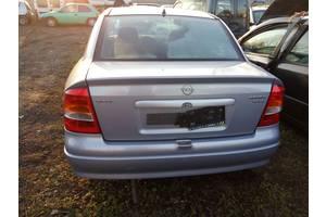 б/у Подвеска Opel Astra G