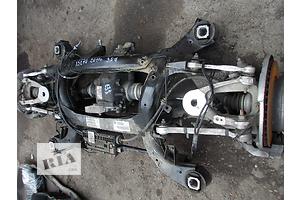 б/у Рессоры BMW X5