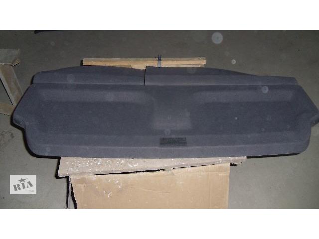 Б/у полка багажника для легкового авто Hyundai Tucson 2008- объявление о продаже  в Коломые