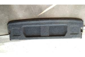 б/у Внутренние компоненты кузова ВАЗ 21099