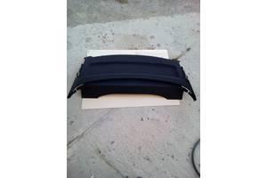 б/у Внутренние компоненты кузова Volkswagen Passat B7