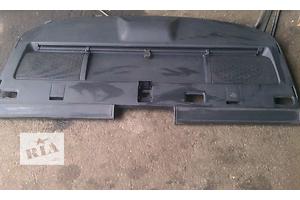 б/у Внутренние компоненты кузова Toyota Camry