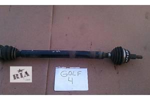 б/у Полуоси/Приводы Volkswagen Golf IV