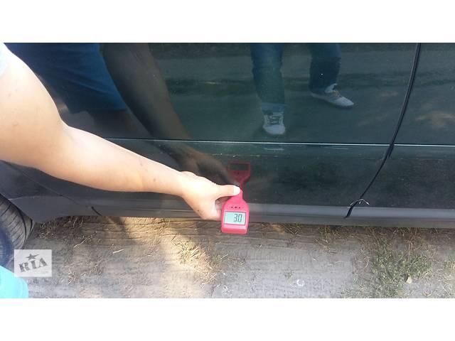 купить бу Б/у полуось/привод Audi КВАТТРО в Киеве