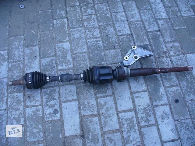 продам Б/у полуоси Mazda CX-9 бу в Киеве