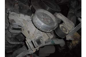 б/у Помпы Renault Magnum