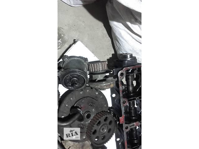 бу Б/у помпа для легкового авто Opel Kadett 1.6 д 1.7д в Луцке