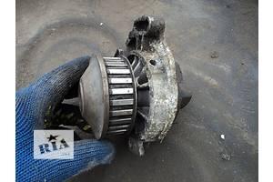 б/у Помпы Audi 100