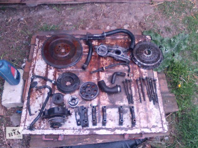 продам Б/у помпа для седана Opel Kadett 1996 бу в Старой Выжевке