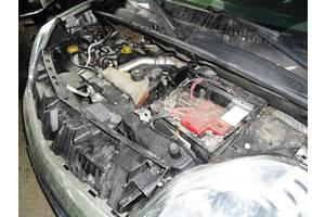 б/у Помпы Renault Kangoo