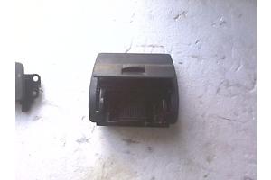 б/у Попільничка Citroen Jumper груз.