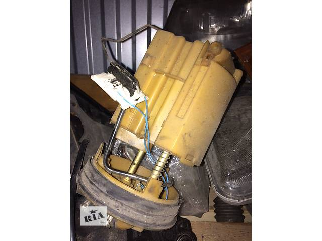 купить бу Б/у поплавок бачка омывателя для грузовика Mercedes Vito в Яворове