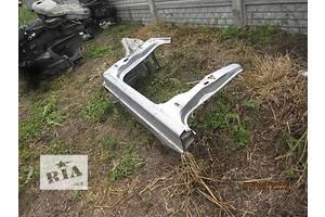 б/у Пороги Mitsubishi Lancer