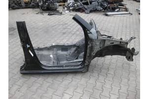 б/у Пороги Toyota Rav 4