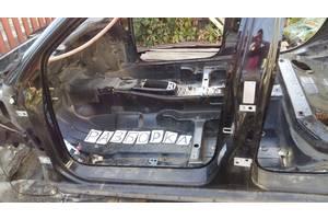 б/у Пороги Audi A6 Avant
