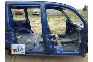 продам Fiat бу Киев