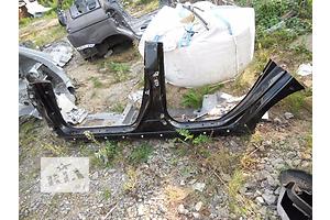 б/у Порог Mazda 6 Sedan
