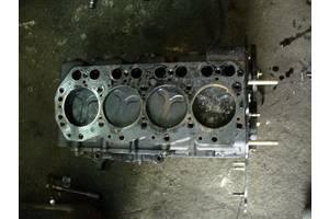 б/у Поршни Nissan Terrano II