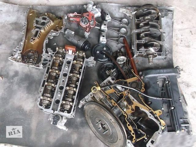Б/у поршень для легкового авто Opel Astra G Z14XEP- объявление о продаже  в Харькове