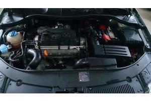 б/у Поршни Volkswagen В6