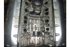 б/у Поршни Volkswagen Touareg