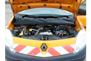 б/у Поршни Renault Kangoo