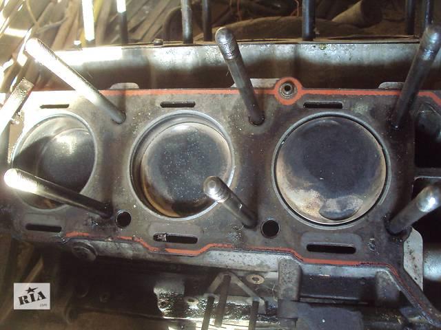 продам Б/у поршень-шатун для легкового авто Alfa Romeo 164 бу в Горишних Плавнях (Комсомольске)