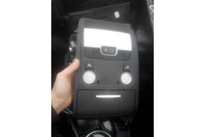 б/у Потолки Audi A5