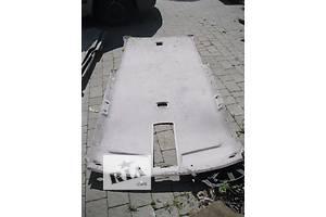 б/у Потолки Mitsubishi Pajero Sport