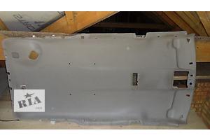 б/у Потолки Subaru Forester