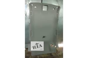 б/у Потолки Toyota Rav 4