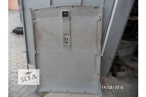 б/у Потолки ВАЗ 21099