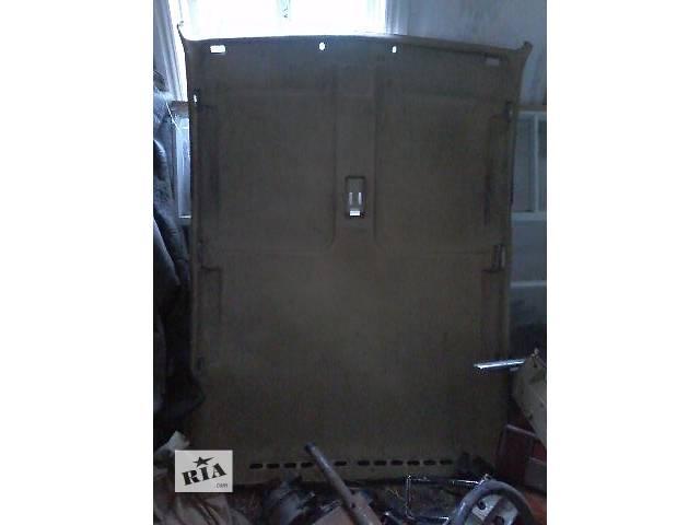 бу Б/у потолок для легкового авто ВАЗ 2109 в Сумах