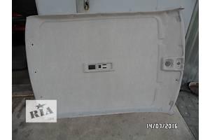 б/у Потолки ВАЗ 2110