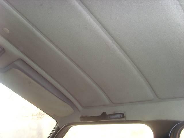 Б/у потолок для легкового авто Volkswagen Jetta- объявление о продаже  в Борщеве