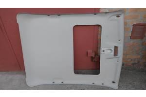 б/у Потолок Opel Kadett