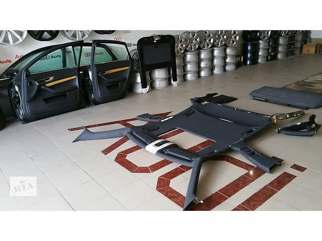 купить бу Б/у потолок для седана Audi A6 в Костополе