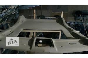 б/у Потолок Toyota Camry