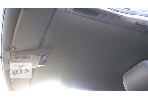 б/у Потолок Audi A6