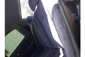 б/у Стеля Hyundai Sonata