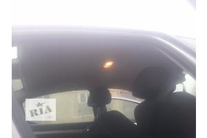 б/у Потолок Peugeot 407