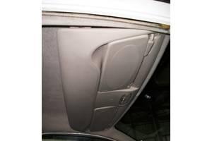 б/у Потолки Renault Kangoo